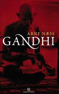 naess_arne_gandhi