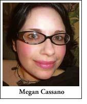 megan-cassano