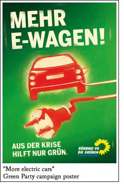 mehr_e_wagen