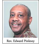 rev-pinkney