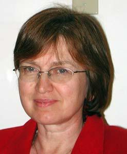 Barbara Trypaluk