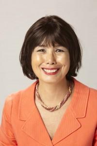 Keiko Bonk