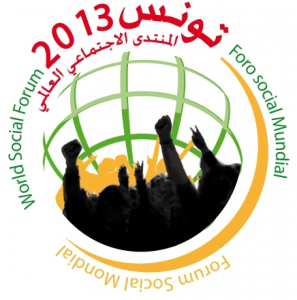 World-Social-Forum-2013-logo