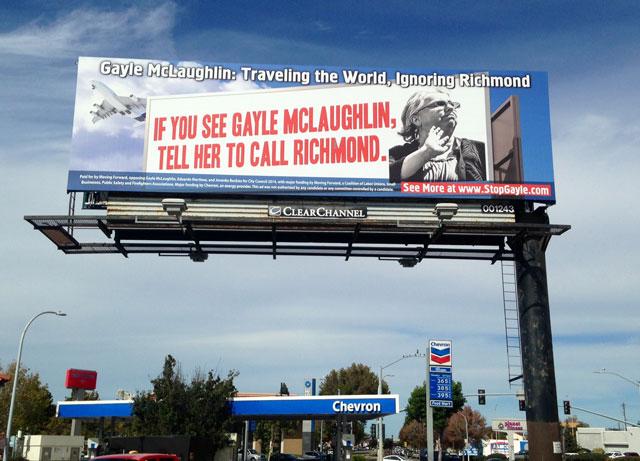 Billboard-640